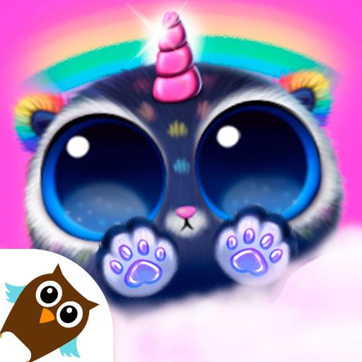 Baixar Smolsies - My Cute Pet House para Android