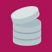 EZ Database
