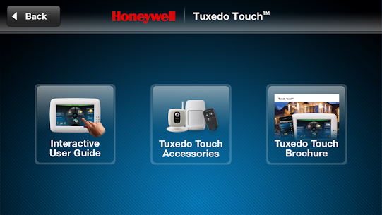 Tuxedo Touch  Apps For Pc (Windows & Mac)   How To Install Using Nox App Player 2