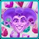 Joker Gems per PC Windows