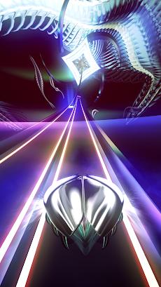 Thumper: Pocket Editionのおすすめ画像2
