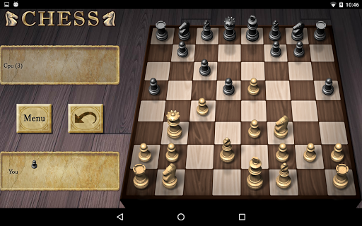 Chess screenshots 18