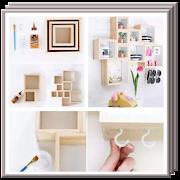 DIY Room Decor Ideas | Creative Home Interior