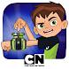 Ben 10 - Alien Experience: 360 AR Fighting Action - Androidアプリ