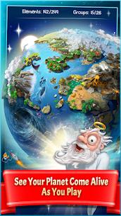 Doodle God™ Apk Download 3