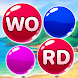 Word Bubble Puzzle - Free Word Games and Word pop