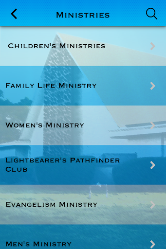 Ceres Seventh-day Adventist Ch For PC Windows (7, 8, 10, 10X) & Mac Computer Image Number- 7