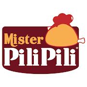 Mon PiliPili