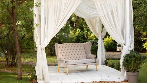 Garden Makeover : Home Design and Decor screenshots 4
