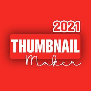 Thumbnail Maker 3.0.8 by Dots Game logo