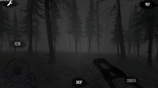 Horror zone: Pipe Head 0.326 Screenshots 3
