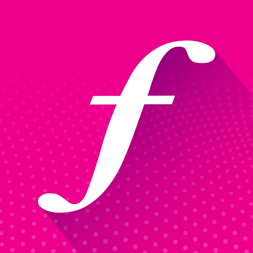 Fernwood icon