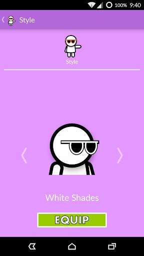 Virtual Pet - BUDDY 7.1.3 screenshots 4