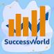 SuccessWorld
