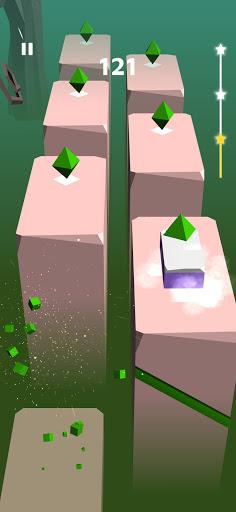Beat Flippy 3D  screenshots 2