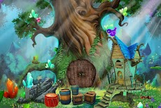 Can You Escape Tree Houseのおすすめ画像5