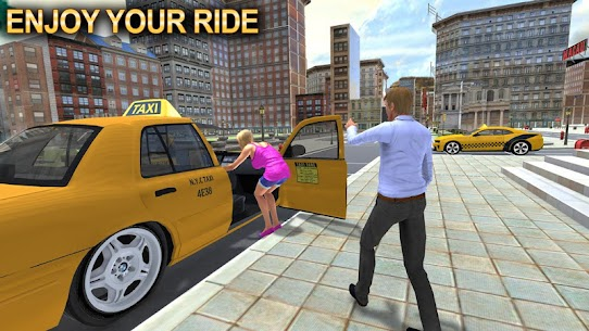 Pick & Drop Taxi For Pc – Free Download In Windows 7/8/10 And Mac Os 2