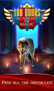 Magic Academy: The New For Pc – Windows 10/8/7 64/32bit, Mac Download 2