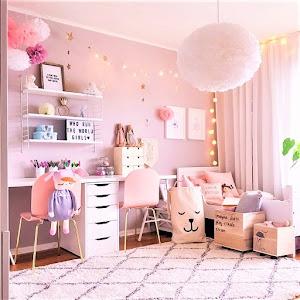 Home Design: House Decor Makeover