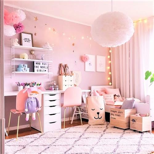 Home Design: House Decor Makeover 1.4.0