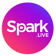 Spark.Live - Live Video Classes and Consultations
