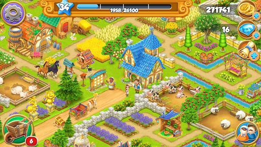 Village and Farm 5.11.0 screenshots 6