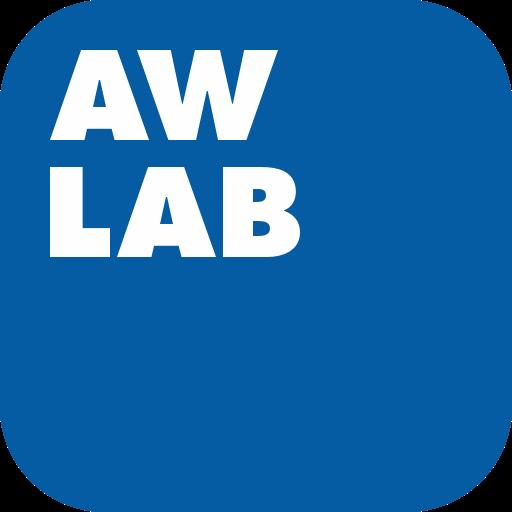 AW LAB Club - L'app ufficiale