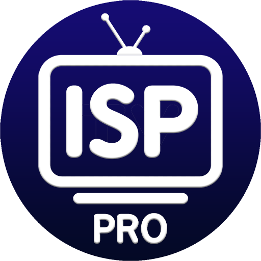 IPTV Stream Pro - Apps on Google Play