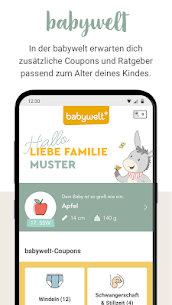 Rossmann – Coupons & Angebote 3