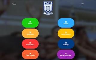 Mona Preparatory School