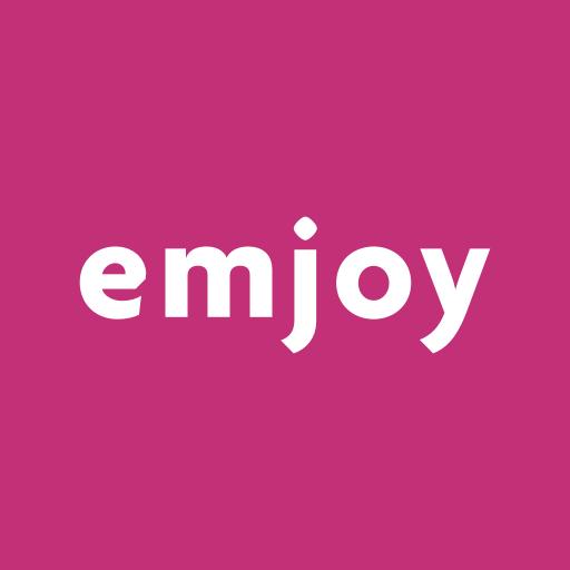 Emjoy - Stories & Wellness