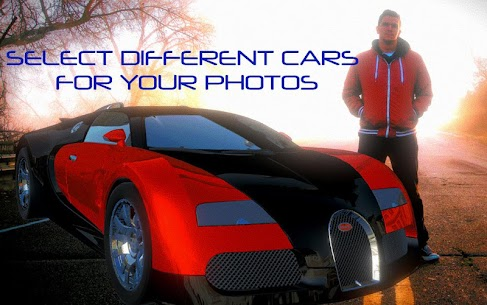 AR Photography  3DMontage For Pc – Free Download (Windows 7, 8, 10) 1