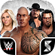 WWE Champions 2021 Kostenloses Rätsel-Rollenspiel für PC Windows