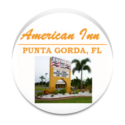 American Inn Punta Gorda FL For PC Windows (7, 8, 10 and 10x) & Mac Computer