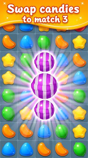 Candy Fever 2 screenshots 4