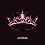 BlackPink Song Offline(Lyrics)