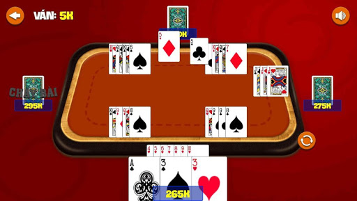 Phu1ecfm u2013 Tu00e1 Lu1ea3 - Game Bu00e0i Offline  screenshots 19