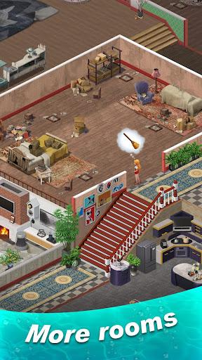 Word Villas - Fun puzzle game 2.10.0 screenshots 13