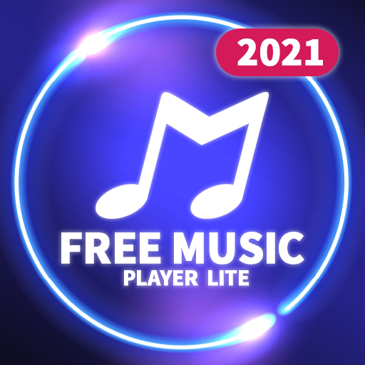 Baixar Free Music MP3 Player (Download LITE) para Android