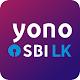 YONO SBI Sri Lanka para PC Windows