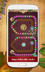zumba games free 2.1 Screenshots 3