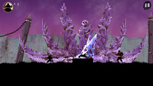Ninja Arashi 1.4 Screenshots 2