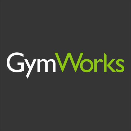 GymWorks icon