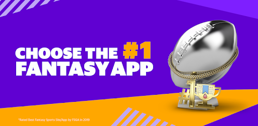 Yahoo Fantasy Sports: Football, Daily Games & More - Apps on Google Play