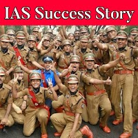 IAS Success Story
