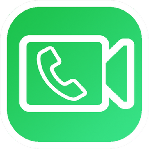 Free Facetime for Android Video Call & Chat Tips