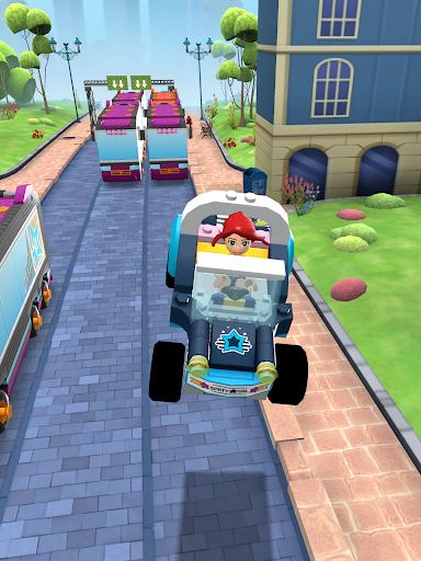LEGOu00ae Friends: Heartlake Rush 1.4.0 Screenshots 18