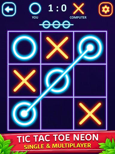 Number Puzzle - Classic Slide Puzzle - Num Riddle  screenshots 11