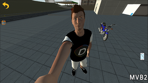 Moto Vlog Brasil 2  Screenshots 2