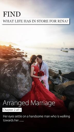 Code Triche Love Stories: Jeux d'histoires de texte (Astuce) APK MOD screenshots 3